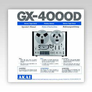 06_AKAI_GX4000D