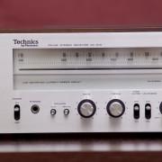 technics sa 300 stereo receiver revintages rh revintages com