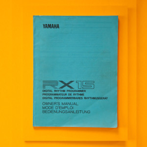 YamahaRhythmMachine_Manual