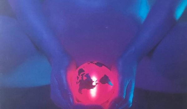 Tricky – Pre-millenium Tension (1996), обзор альбома
